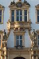 D-5-77-125-90 Ellingen Schloss Residenz 007.jpg