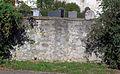 D-6-74-147-200 Kirchhofmauer.jpg