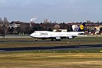 D-ABTL, Tegel Airport, Berlin (IMG 9007).jpg