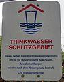 D-BY-Oberstaufen - Schild 'Trinkwasserschutzgebiet'.JPG