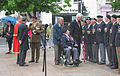 D-Day commemoration Saint Helier Jersey 6 June 2012 12.jpg