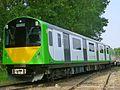 D-Train-203001-LongMarston-P1410018.jpg