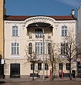 D.Mollov House Sofia.jpg