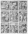 D545 - sacramentaire de drogon, fils de charlemagne -liv3-ch5.png