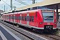 DB425 233 Mannheim 2019.jpg