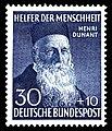 DBP 1952 159 Dunant.jpg