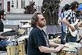 DC Funk Parade U Street 2014 (13914591800).jpg