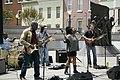 DC Funk Parade U Street 2014 (14098177132).jpg