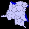 DCongoNordUbangi.png