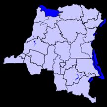 Province du Nord-Ubangi
