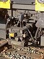 DD-AR koppeling 2.jpg