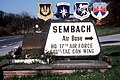 DF-ST-83-07888 A road sign points the direction to Sembach Air Base in West Germany 1982.jpeg