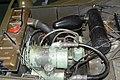 DKW MUNGA Engine 01.jpg