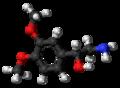 DME molecule ball.png