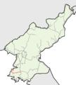 DPRK-Ullyul Line.png