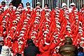 DPRK Supporters (40486114501).jpg