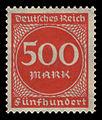 DR 1923 272 Ziffern im Kreis.jpg