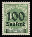 DR 1923 290 Ziffern im Kreis mit Aufdruck.jpg