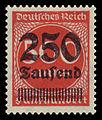DR 1923 296 Ziffern im Kreis mit Aufdruck.jpg