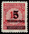 DR 1923 334B Korbdeckel mit Aufdruck.jpg