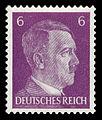 DR 1941 785 Adolf Hitler.jpg