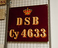 DSB Cy 4633.jpg
