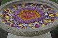 DSC01687 Flower leis in Samoa.jpg