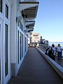 DSC26371, Cannery Row, Monterey, California, USA (5024350697).jpg