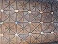 DSCN3748 St Machar's Cathedral.jpg