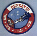DSP Flight 15 patch.png