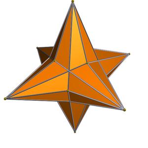 Antiparallelogram - Image: DU18 small rhombihexacron