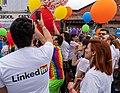 DUBLIN LGBTQ PRIDE PARADE 2019 -PHOTOGRAPHED AT CITY QUAY JUNE 29--153710 (48154242957).jpg