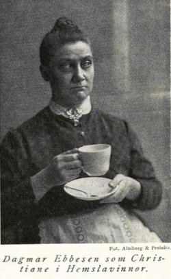 Dagmar Ebbesen.png
