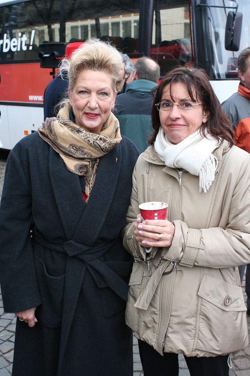 Dagmar Metzger und Andrea Ypsilanti.jpg
