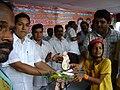 Dahi Kala Festival, Navi Mumbai Sandeep Naik.jpg