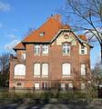 Dahlem Königin-Luise-Straße 47.JPG
