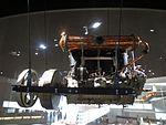 Daimler J4L airship engine 1909 IMG 4817.jpg
