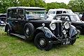 Daimler Straight 8 Salmons Tickford Cabriolet 1936.jpg