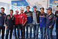 Dakar 2016 - Conférence de presse - 20151118 - 121.jpg