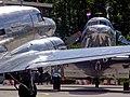 Dakota Day 2006 Aviodrome Lelystad (6662655905).jpg