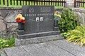 Dalečín-evangelický-hřbitov-komplet2019-058.jpg
