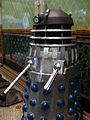 Dalek - Brighton Mini Maker Fair 2011.jpg