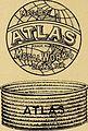 Dallas, Texas, city directory (1909) (14781833954).jpg
