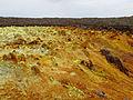 Dallol-Ethiopie (54).jpg