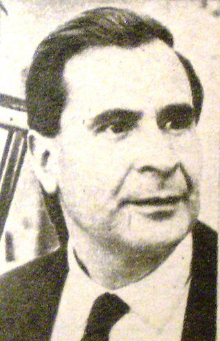 Dalmiro Saenz.JPG