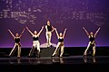 Dance Concert 2007- Gotta Dance (15588513713).jpg