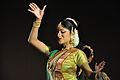 Dance with Rabindra Sangeet - Kolkata 2011-11-05 6803.JPG