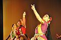 Dance with Rabindra Sangeet - Kolkata 2011-11-05 6858.JPG