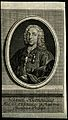 "Daniel Bernoulli. Line engraving by ""J. M. B."". Wellcome V0000486.jpg"