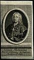 "Daniel Bernoulli. Line engraving by ""J. M. B."". Wellcome V0000486.jpg"